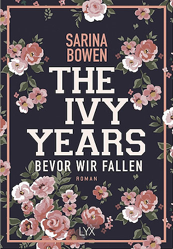 the ivy years bevor wir fallen