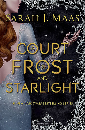 sarah-j-maas-a-court-of-frost-and-starlight