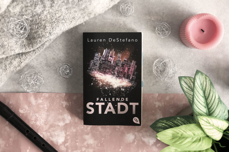 lauren-destefano-fallende-stadt-rezension