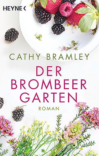 der-brombeergarten-cathy-bramley