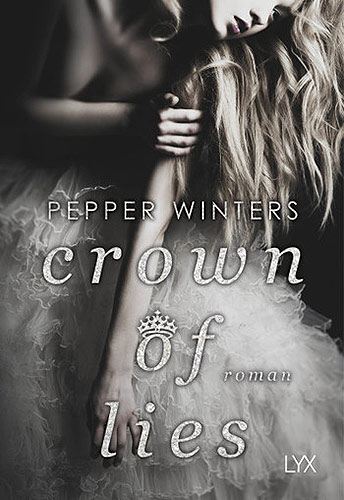 crown-of-lies-pepper-winters