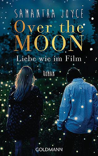 over-the-moon-samatha-joyce