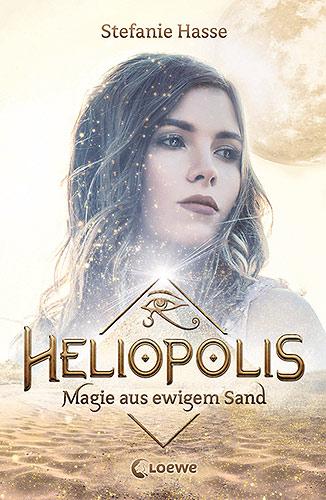 heliopolis-stefanie-hasse