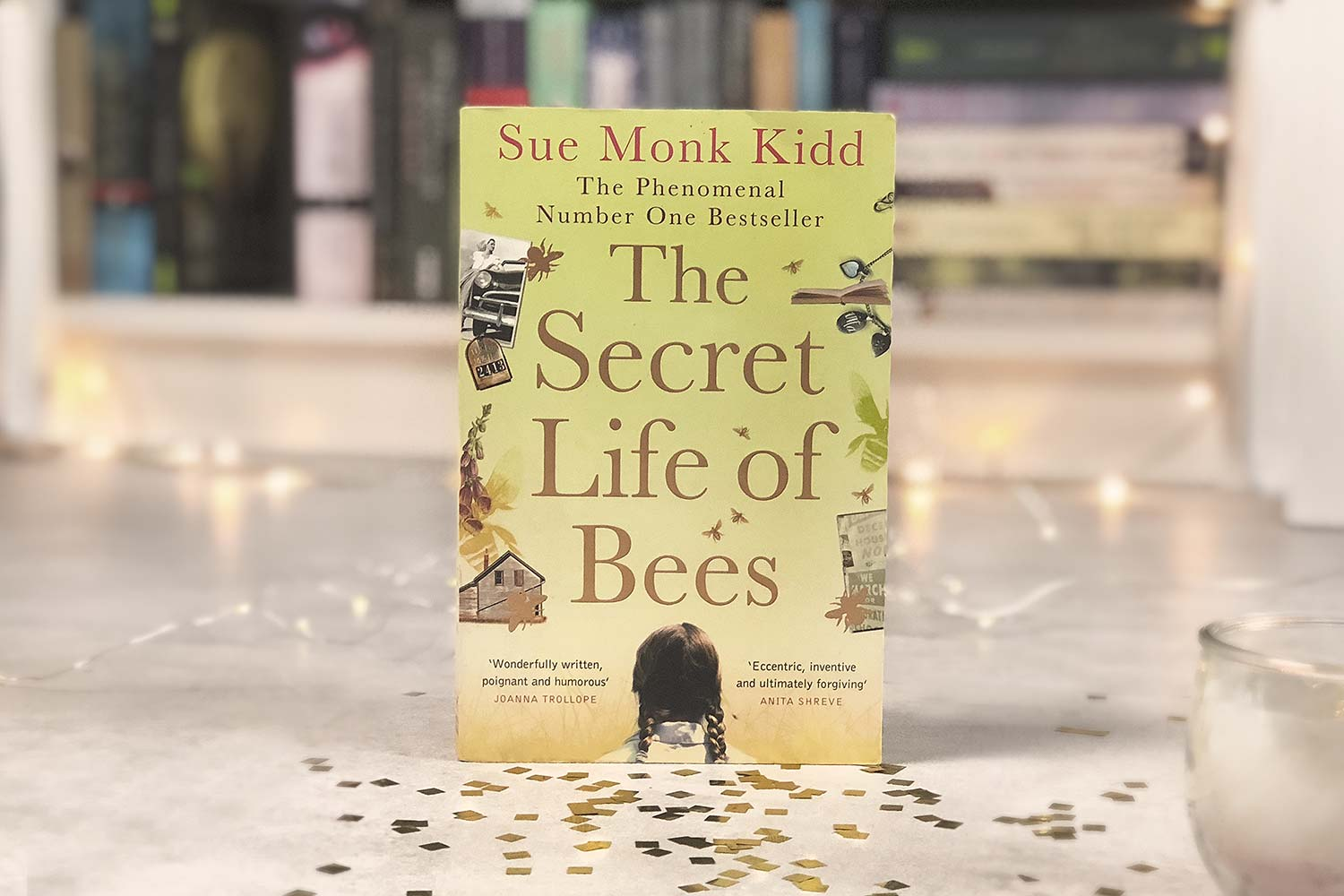 sue-monk-kidd-the-secret-life-of-bees