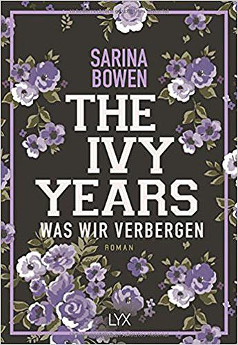 the ivy years was wir verbergen sarina bowen