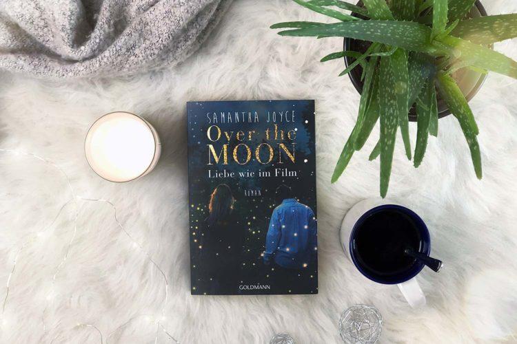 over the moon liebe wie im film