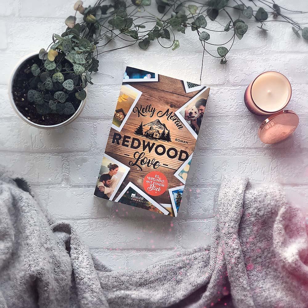 redwood love es beginnt mit einem blick
