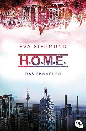 home eva siegmund