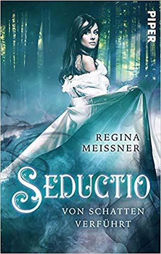 seductio regina meissner