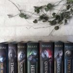 throne of glass maas