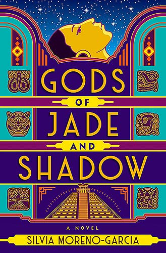 gods jane shadow morenogarcia