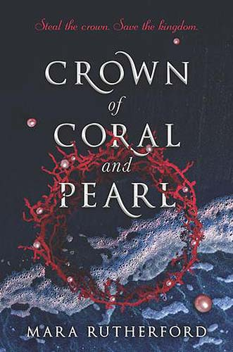 rutherford mara corals pearls