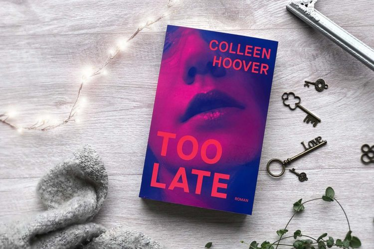 too late colleen hoover