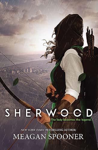 meagan spooner sherwood