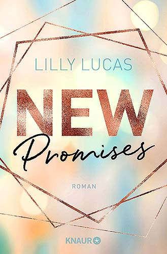 new promises lilly lucas