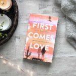 first comes love kacvinsky