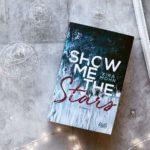 show stars kira mohn