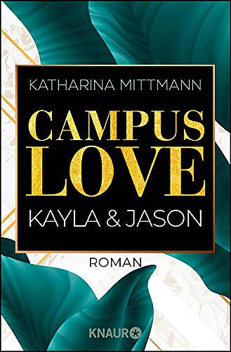 kayla jason campus love