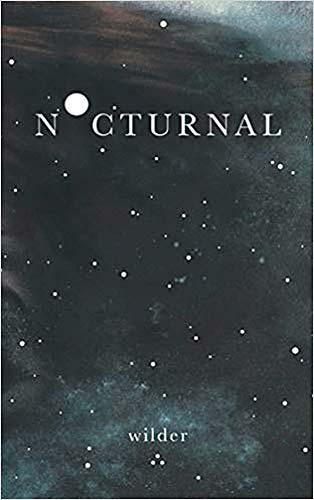 nocturnal wilder poetry