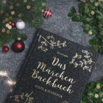 das märchen backbuch