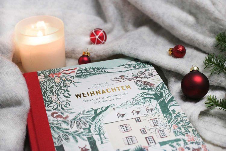 weihnachten theresa baumgärtner