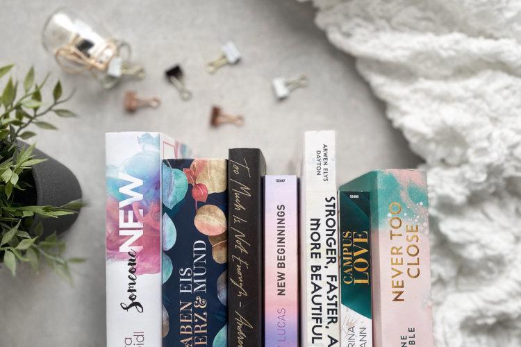 zeilenwanderer lesejahr 2019 titelbild