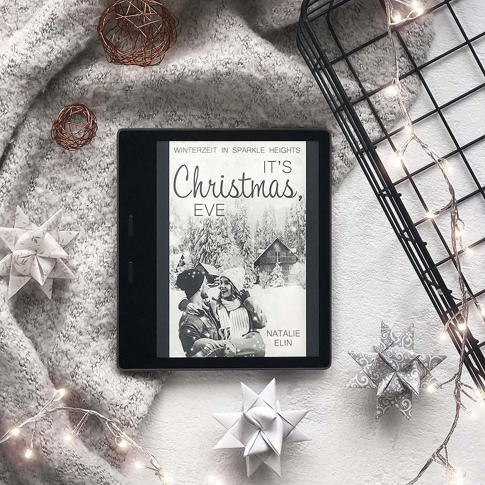 natalie elin christmas eve