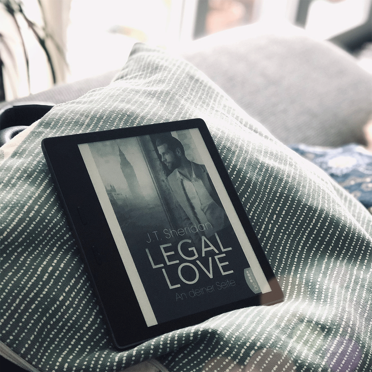 legal love sheridan ebook