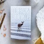 ocean vuong hanser literatur