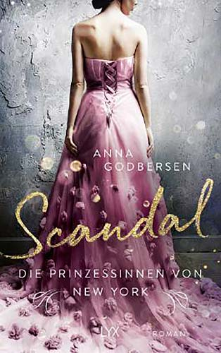 scandal anna godbersen