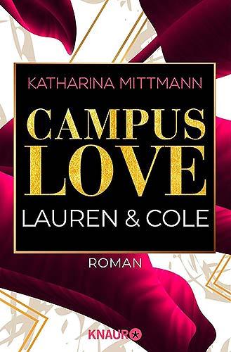 campus love katharina mittmann