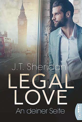 legal love sheridan