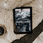 hiding hurricanes tami fischer