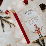 wundervolle weihnachtsbäckerei theresa baumgärtner